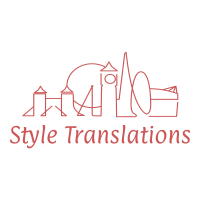 Style Translations